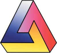 amibroker logo resources page