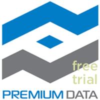 Premium data historical stock market data provider