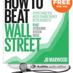 Best Trading Audiobook (Download Free On Audible)