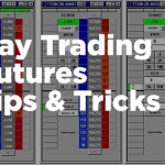 Day Trading Futures For A Living Tips & Tricks