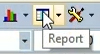 amibroker report icon