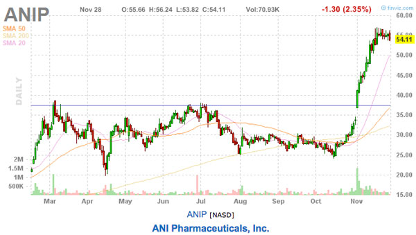 anip stock picks