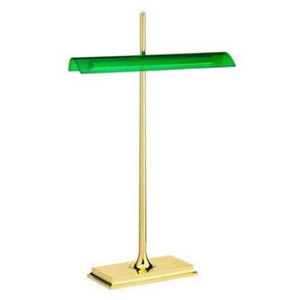 traders lamp goldman led office lamp