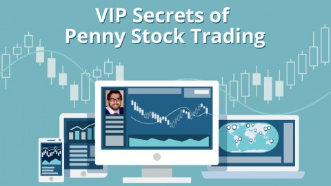 penny stock trading course