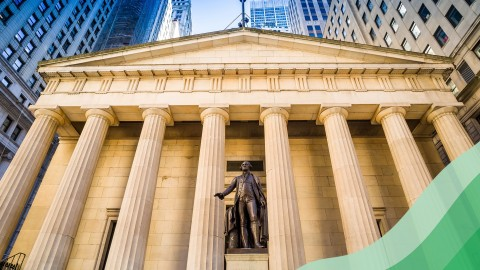 how to beat wall street udemy course