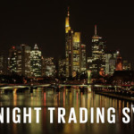 Overnight Stock Trading System: Make Money In Your Sleep