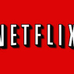 Netflix: 6 Good Reasons Not To Buy