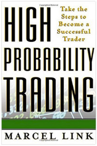 6 Best Books on Intraday Trading - Financial Analyst Insider
