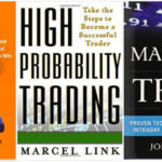 6 Best Day Trading Books Of All Time