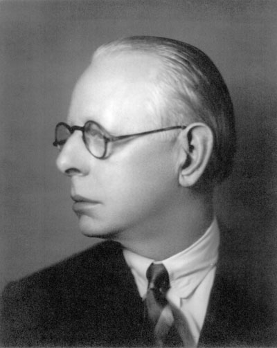 jesse livermore the boy plunger head shot