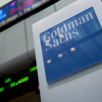 How Do Goldman Sachs Traders Go 63 Days Without A Trading Loss?