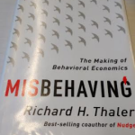 Behavioural Economics, Richard Thaler And The Easy Profits From Closed-End Funds