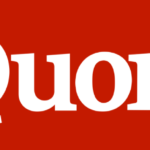 What Are The Best Stock Indicators And Other Questions From Quora