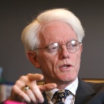 Timeless Investing Advice From Peter Lynch