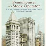 11 Classic Trading Books That Inspire New Ideas