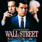Wall Street original 1987 film