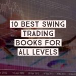best swing trading books for all levels